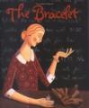 Bracelet - Miriam D Rosier