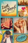 Smitten: Lust and Found - Julie Fison