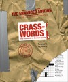 Crasswords: The Enhanced Edition: Dirty Crosswords for Cunning Linguists - Francis Heaney