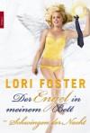 Schwingen der Nacht (German Edition) - Lori Foster