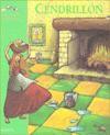 Cendrillon Cinderella - Edith Baudrand, Charles Perrault