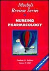 Nursing Pharmacology - Paulette D. Rollant, Karen Hill