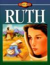 Ruth - Kjersti Hoff Báez, Al Bohl