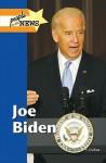 Joe Biden - Michael V. Uschan