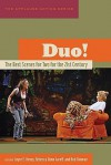 Duo!: The Best Scenes for Two for the 21st Century - Joyce E. Henry, Bob Shuman