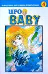 UFO Baby 4 - Mika Kawamura, 川村美香