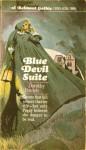 Blue Devil Suite - Dorothy Daniels