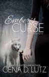 Ember's Curse (Prime Wolf) - Gena D. Lutz