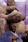 Vusamazulu Credo Mutwa: Zulu High Sanusi: Zulu High Sanusi - Bradford P. Keeney, Kern L. Nickerson