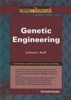 Genetic Engineering - Tamara L. Roleff