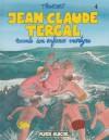 Jean-Claude Tergal Tome 4 Jean-Claude Tergal raconte son enfance martyre - Tronchet
