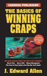The Basics of Winning Craps, 5th Edition - J. Edward Allen
