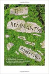 The Remnants - Robert Hill
