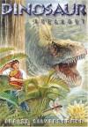 Dinosaur Breakout - Judith Silverthorne