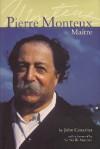 Pierre Monteux, Mat̋re - John Canarina