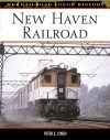 New Haven Railroad - Peter Lynch