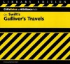 Gulliver's Travels - A. Lewis Soens Jr., Jonathan Swift, Nick Podehl