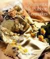 Romantic Silk Ribbon Keepsakes - Mary Jo Hiney