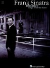 Frank Sinatra Romance: Songs from the Heart - Hal Leonard Publishing Company