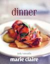 Dinner - Jody Vassallo