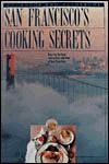 San Francisco's Cooking Secrets - Kathleen DeVanna Fish