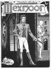Hexmoor - Enrique Alcatena, Eduardo Mazzitelli