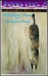 Missing in Action and Presumed Dead: Poems - Rashidah Ismaili