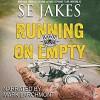 Running on Empty - S.E. Jakes