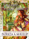 Dreams of Distant Shores - Patricia A. McKillip