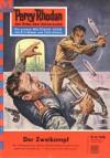 Perry Rhodan 54: Der Zweikampf (Perry Rhodan - Heftromane, #54) - K. H. Scheer