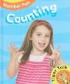Counting - Karina Law