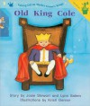 Early Reader: Old King Cole - Josie Stewart