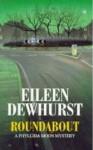 Roundabout - Eileen Dewhurst