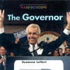 The Governor - Suzanne LeVert