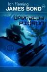 Operacja piorun - Ian Fleming