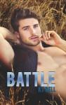 Battle - K.J. Bell