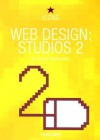 Web Design: Studios 2 - Julius Wiedemann