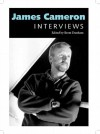 James Cameron: Interviews - James Cameron