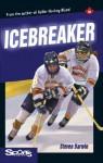 Icebreaker - Steven Barwin