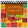 Cranberry Companion - Liz Clark