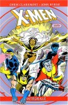 X Men: 1979 - Chris Claremont, John Byrne