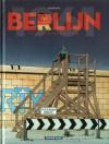 Berlijn, Deel 3: Twee koningskinderen - Marvano