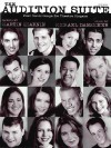 The Audition Suite: Four Comic Songs for Theatre Singers - Martin Charnin, Michael Dansicker