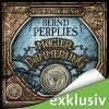 In den Abgrund (Magierdämmerung 3) - Bernd Perplies, Oliver Siebeck, Audible GmbH