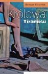 Królowa Tiramisu - Bohdan Sławiński