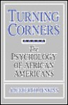 Turning Corners: The Psychology Of African Americans - Adelbert H. Jenkins