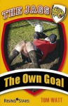 The Own Goal (Jags) - Tom Watt