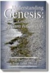Understanding Genesis: Contemporary Adventist Perspectives - Brian S. Bull