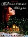 Christmas Magic - Adelle Laudan