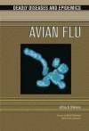Avian Flu - Jeffrey N. Sfakianos, I. Edward Alcamo